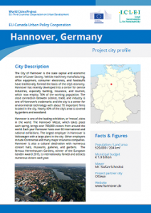 Hannovercityprofile2