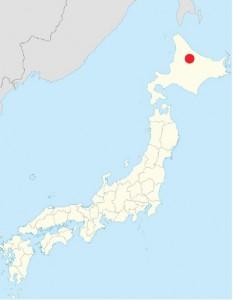 shimokawa